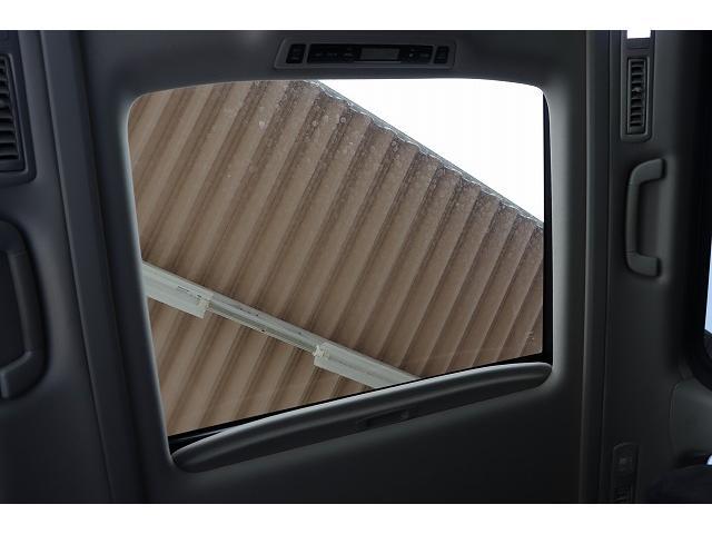240S カロッツェリアHDDナビ 後席モニター 両側電動スライドドア サンルーフ スマートキー Wエアコン 社外19インチアルミホイール オートライト HIDヘッドライト バックカメラ ウッドコンビハンドル(6枚目)