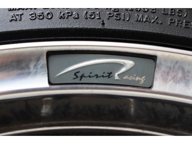 240S カロッツェリアHDDナビ 後席モニター 両側電動スライドドア サンルーフ スマートキー Wエアコン 社外19インチアルミホイール オートライト HIDヘッドライト バックカメラ ウッドコンビハンドル(23枚目)