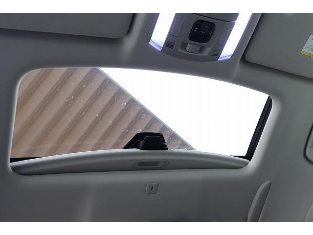 240S カロッツェリアHDDナビ 後席モニター 両側電動スライドドア サンルーフ スマートキー Wエアコン 社外19インチアルミホイール オートライト HIDヘッドライト バックカメラ ウッドコンビハンドル(31枚目)