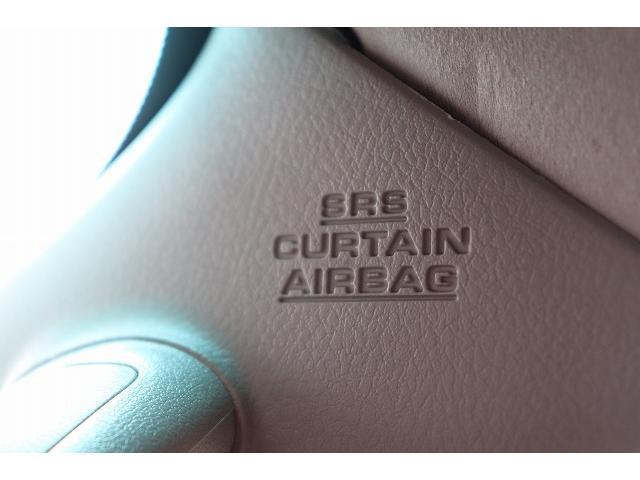 240S カロッツェリアHDDナビ 後席モニター 両側電動スライドドア サンルーフ スマートキー Wエアコン 社外19インチアルミホイール オートライト HIDヘッドライト バックカメラ ウッドコンビハンドル(43枚目)
