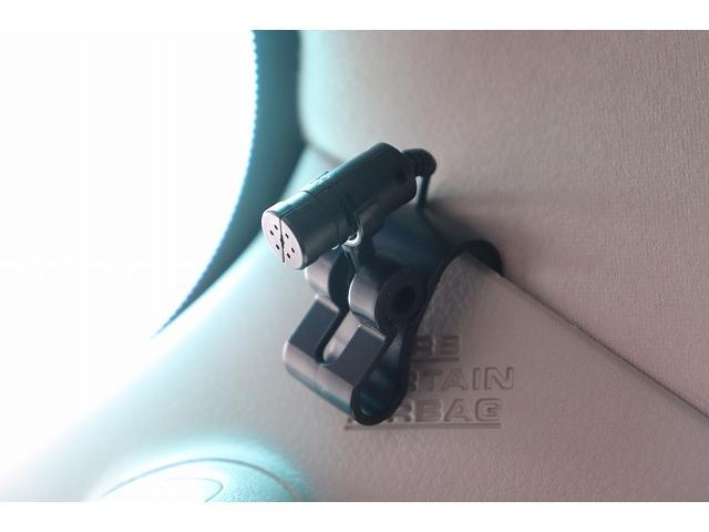 240S カロッツェリアHDDナビ 後席モニター 両側電動スライドドア サンルーフ スマートキー Wエアコン 社外19インチアルミホイール オートライト HIDヘッドライト バックカメラ ウッドコンビハンドル(44枚目)