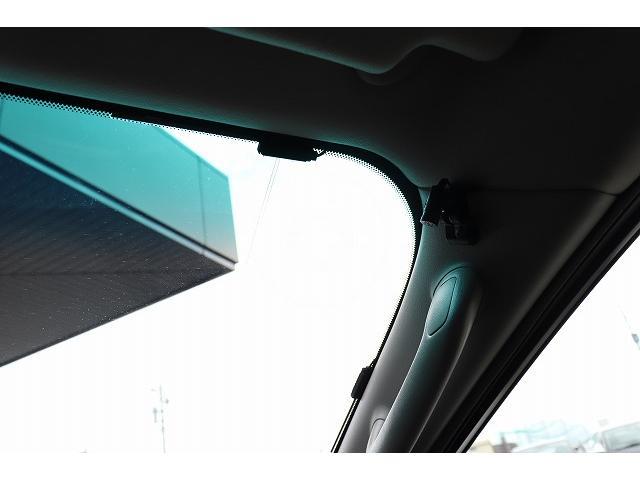 240S カロッツェリアHDDナビ 後席モニター 両側電動スライドドア サンルーフ スマートキー Wエアコン 社外19インチアルミホイール オートライト HIDヘッドライト バックカメラ ウッドコンビハンドル(45枚目)