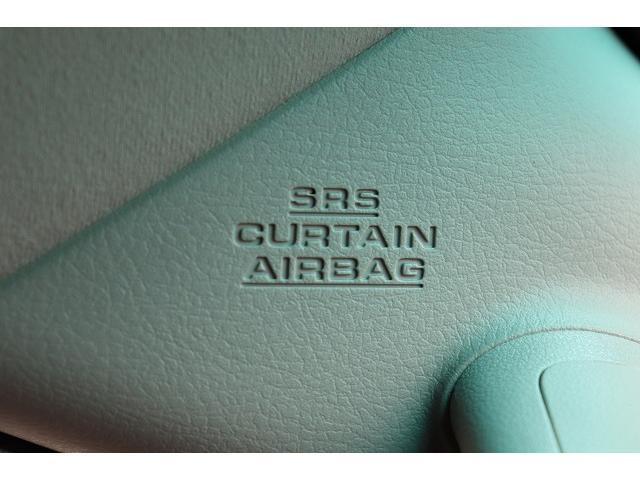 240S カロッツェリアHDDナビ 後席モニター 両側電動スライドドア サンルーフ スマートキー Wエアコン 社外19インチアルミホイール オートライト HIDヘッドライト バックカメラ ウッドコンビハンドル(55枚目)