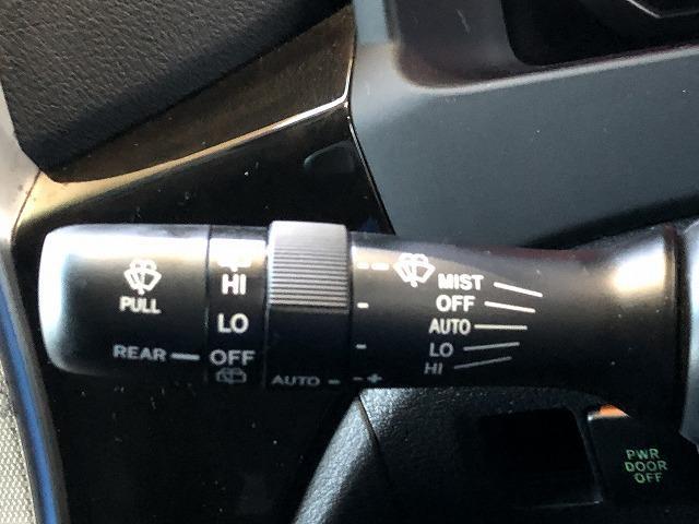 2.4ZプラチナセレクションIIタイプゴルドII 両側電動スライドドア パワーバックドア ALPINE専用ナビ バックカメラ ローダウン エアロ 社外グリル アルカンターラ パワーシート シートメモリー オットマン ダブルエアコン(26枚目)