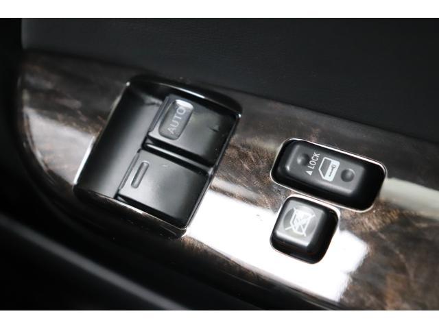 スーパーGL ダークプライム バックカメラ ETC AC100V モデリスタエアロ スマートキー プッシュスタート オートエアコン オートライト イクリプスナビ フルセグ ブルートゥース接続可(36枚目)