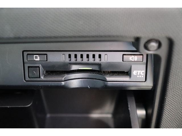 アエラス プレミアム 両側電動スライドドア 9型純正ナビ フルセグ ブルートゥース接続可 トヨタセーフティセンス オートハイビーム クルーズコントロール 社外18インチアルミ クルーズコントロール ビルトインETC(14枚目)