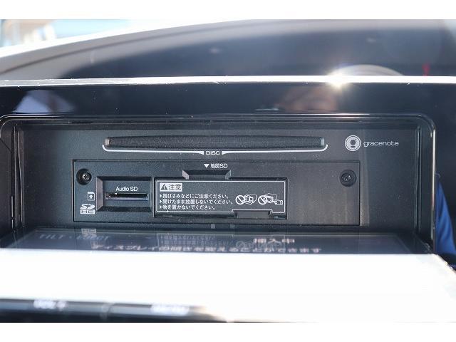 アエラス プレミアム 両側電動スライドドア 9型純正ナビ フルセグ ブルートゥース接続可 トヨタセーフティセンス オートハイビーム クルーズコントロール 社外18インチアルミ クルーズコントロール ビルトインETC(40枚目)
