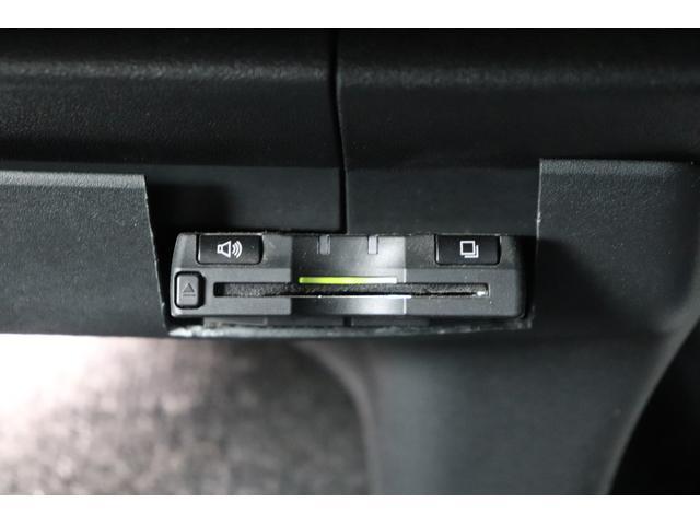 ロングスーパーGL 社外16inAW ホワイトレター ローダウン ETC  AC100V電源 フロントスポイラー オーディオ ベットキット フォグランプ(6枚目)