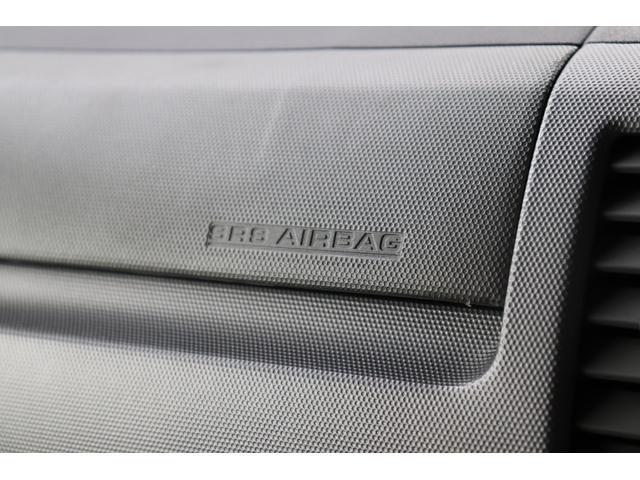 ロングスーパーGL 社外16inAW ホワイトレター ローダウン ETC  AC100V電源 フロントスポイラー オーディオ ベットキット フォグランプ(7枚目)