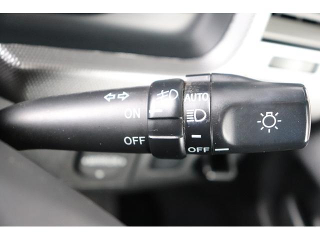 ロングスーパーGL 社外16inAW ホワイトレター ローダウン ETC  AC100V電源 フロントスポイラー オーディオ ベットキット フォグランプ(23枚目)