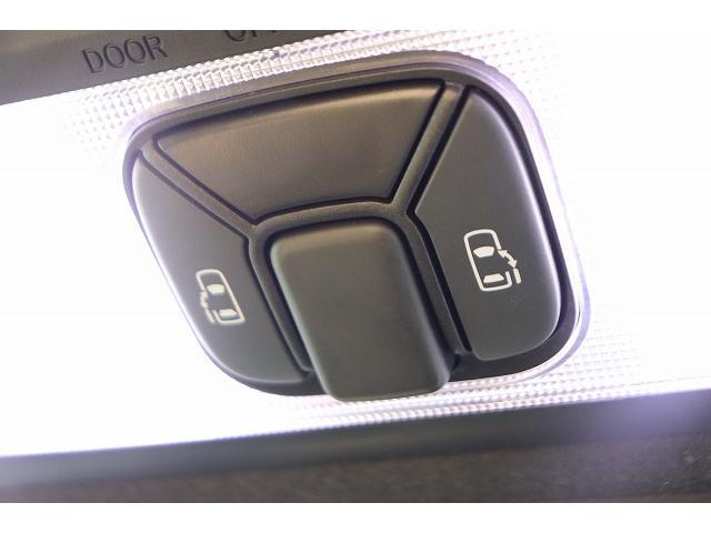AERAS SMART 両側電動スライド カロッツェリア8型ナビ フルセグ ブルートゥース接続可 モデリスタエアロ クルーズコントロール LEDヘッドライト AC100V 電動シート シートヒーター 大型コンソール(4枚目)