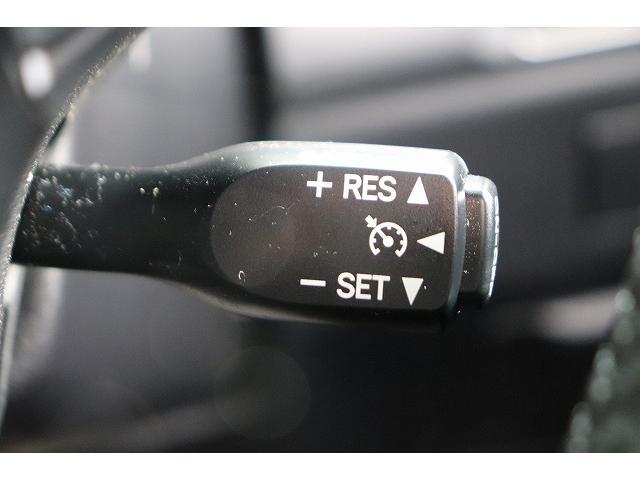 AERAS SMART 両側電動スライド カロッツェリア8型ナビ フルセグ ブルートゥース接続可 モデリスタエアロ クルーズコントロール LEDヘッドライト AC100V 電動シート シートヒーター 大型コンソール(7枚目)