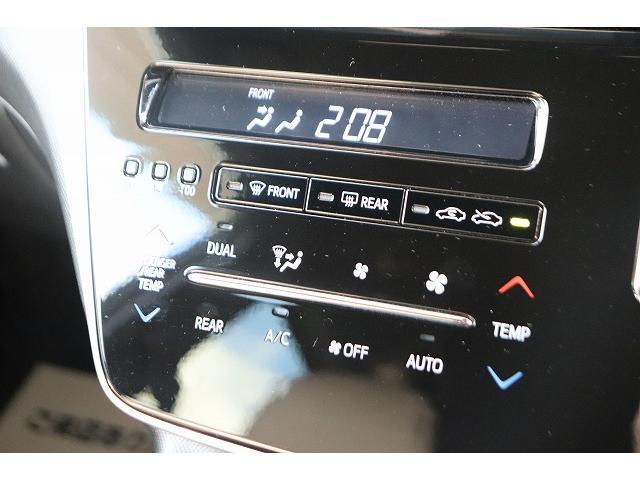 AERAS SMART 両側電動スライド カロッツェリア8型ナビ フルセグ ブルートゥース接続可 モデリスタエアロ クルーズコントロール LEDヘッドライト AC100V 電動シート シートヒーター 大型コンソール(38枚目)