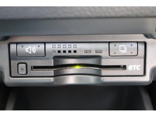 240S 両側電動スライドドア 純正7型HDDナビ バックカメラ ETC Wエアコン  クリアランスソナー オートライト ミッションモード付AT スマートキー プッシュスタート フォグランプ 純正アルミ(14枚目)