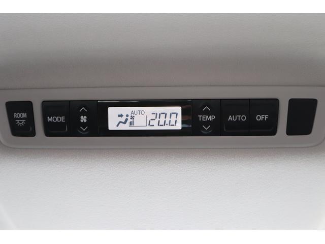 240S 両側電動スライドドア 純正7型HDDナビ バックカメラ ETC Wエアコン  クリアランスソナー オートライト ミッションモード付AT スマートキー プッシュスタート フォグランプ 純正アルミ(32枚目)
