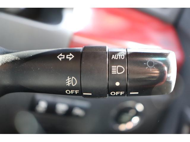 240S 両側電動スライドドア 純正7型HDDナビ バックカメラ ETC Wエアコン  クリアランスソナー オートライト ミッションモード付AT スマートキー プッシュスタート フォグランプ 純正アルミ(36枚目)