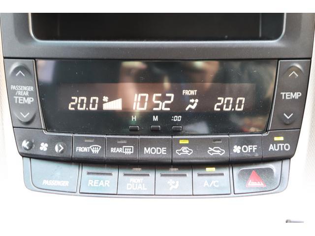 240S 両側電動スライドドア 純正7型HDDナビ バックカメラ ETC Wエアコン  クリアランスソナー オートライト ミッションモード付AT スマートキー プッシュスタート フォグランプ 純正アルミ(37枚目)