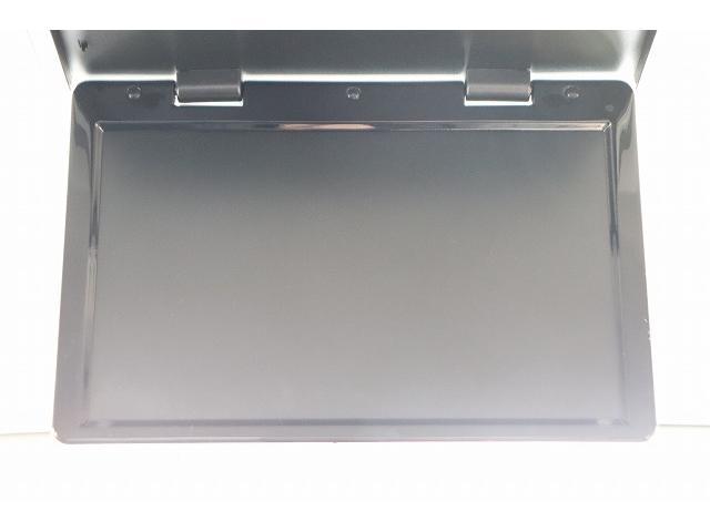 V ALPINE BIGX10型ナビ フルセグ ブルートゥース接続 DVD再生可 フリップダウンモニター 両側電動ドア LEDヘッドライト クルーズコントロール トヨタセーフティセンス ETC Wエアコン(6枚目)