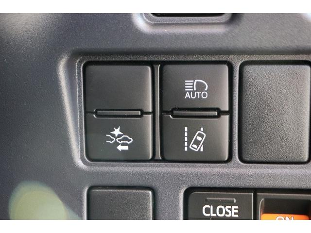 V ALPINE BIGX10型ナビ フルセグ ブルートゥース接続 DVD再生可 フリップダウンモニター 両側電動ドア LEDヘッドライト クルーズコントロール トヨタセーフティセンス ETC Wエアコン(7枚目)
