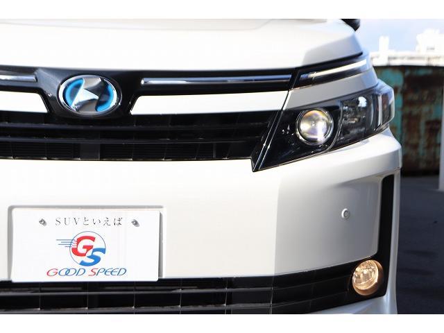 V ALPINE BIGX10型ナビ フルセグ ブルートゥース接続 DVD再生可 フリップダウンモニター 両側電動ドア LEDヘッドライト クルーズコントロール トヨタセーフティセンス ETC Wエアコン(24枚目)