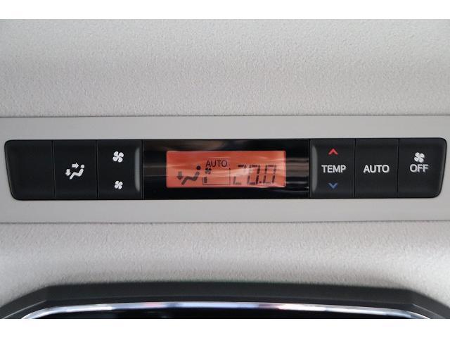 V ALPINE BIGX10型ナビ フルセグ ブルートゥース接続 DVD再生可 フリップダウンモニター 両側電動ドア LEDヘッドライト クルーズコントロール トヨタセーフティセンス ETC Wエアコン(27枚目)