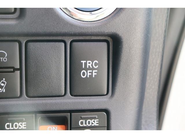 V ALPINE BIGX10型ナビ フルセグ ブルートゥース接続 DVD再生可 フリップダウンモニター 両側電動ドア LEDヘッドライト クルーズコントロール トヨタセーフティセンス ETC Wエアコン(40枚目)
