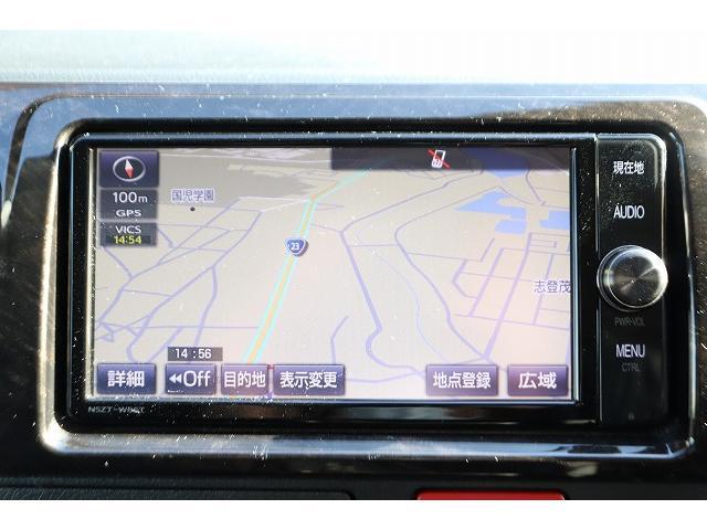スーパーGL ダークプライム 純正SDナビ バックカメラ ETC スマートキー フルセグ ブルートゥース接続可能 ビルトインETC バックカメラ ウッドコンビハンドル スマートキー プッシュスタート LEDヘッドライト(38枚目)
