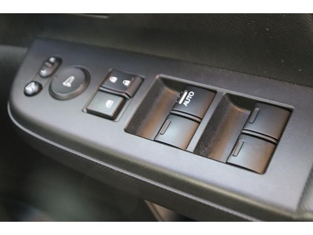 Z インターナビセレクション 両側電動ドア 純正インターナビ TV フリップダウンモニター ビルトインETC バックカメラ 純正アルミ HIDヘッドライト クルーズコントロール USB(22枚目)