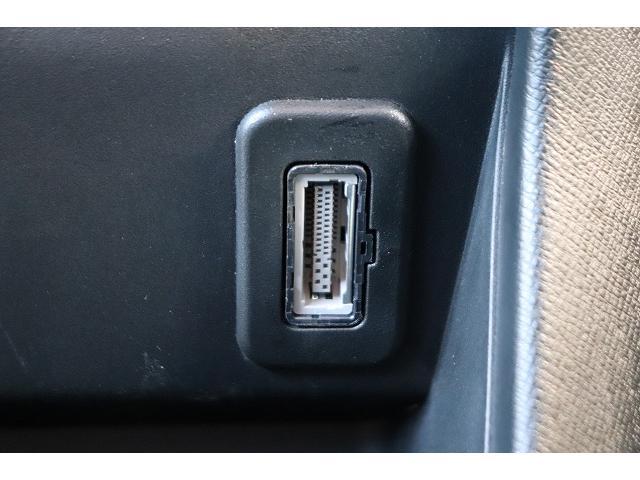 Z インターナビセレクション 両側電動ドア 純正インターナビ TV フリップダウンモニター ビルトインETC バックカメラ 純正アルミ HIDヘッドライト クルーズコントロール USB(33枚目)
