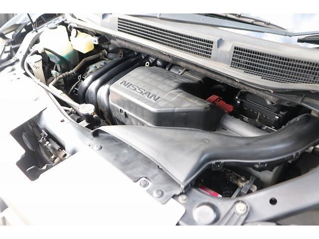 20G S-HYBRID 両側電動スライドドア フリップダウンモニター 純正SDナビ フルセグ ブルートゥース接続可 バックカメラ クルーズコントロール ETC Wエアコン フォグランプ スマートキー プッシュスタート(12枚目)