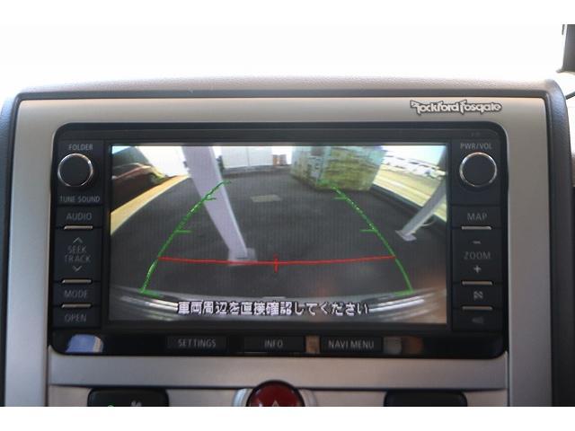 D-Premium 両側電動スライドドア フロント・サイド・バックカメラ 純正フリップダウンモニター 純正ナビ フルセグ ブルートゥース接続可 パワーバックドア シートヒーター 純正アルミ クルーズコントロール ETC(5枚目)