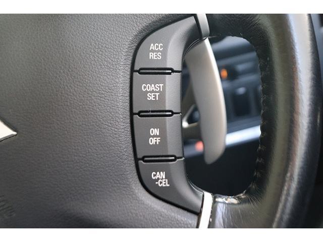 D-Premium 両側電動スライドドア フロント・サイド・バックカメラ 純正フリップダウンモニター 純正ナビ フルセグ ブルートゥース接続可 パワーバックドア シートヒーター 純正アルミ クルーズコントロール ETC(47枚目)