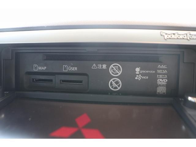 D-Premium 両側電動スライドドア フロント・サイド・バックカメラ 純正フリップダウンモニター 純正ナビ フルセグ ブルートゥース接続可 パワーバックドア シートヒーター 純正アルミ クルーズコントロール ETC(51枚目)