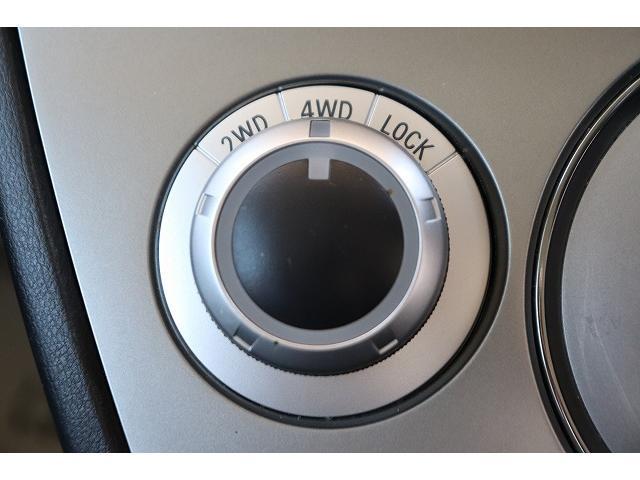 D-Premium 両側電動スライドドア フロント・サイド・バックカメラ 純正フリップダウンモニター 純正ナビ フルセグ ブルートゥース接続可 パワーバックドア シートヒーター 純正アルミ クルーズコントロール ETC(54枚目)