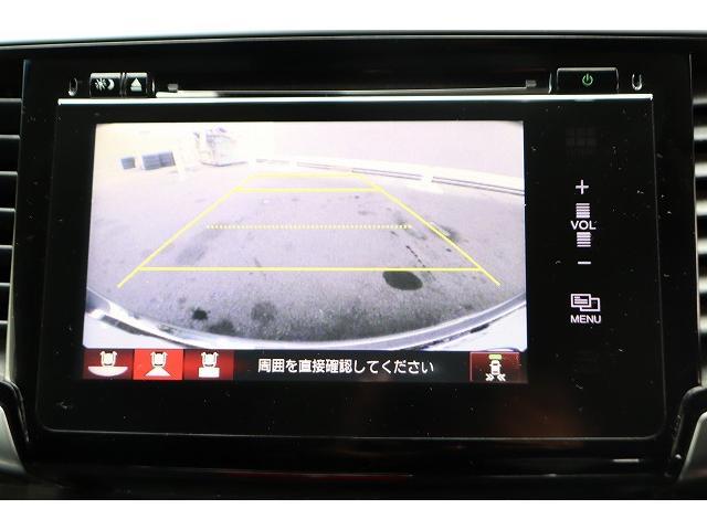 ABSOLUTE EX 両側電動スライドドア メーカーオプションナビ フルセグ ブルートゥース接続可 バックカメラ ビルトインETC 純正アルミ LEDヘッドライト ドライブレコーダー 電動シート ハーフレザーシート(5枚目)