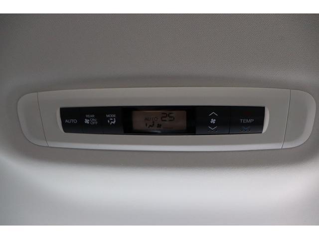 ABSOLUTE EX 両側電動スライドドア メーカーオプションナビ フルセグ ブルートゥース接続可 バックカメラ ビルトインETC 純正アルミ LEDヘッドライト ドライブレコーダー 電動シート ハーフレザーシート(35枚目)