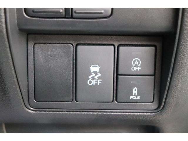 ABSOLUTE EX 両側電動スライドドア メーカーオプションナビ フルセグ ブルートゥース接続可 バックカメラ ビルトインETC 純正アルミ LEDヘッドライト ドライブレコーダー 電動シート ハーフレザーシート(36枚目)