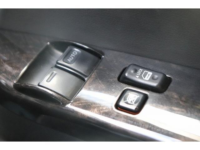 スーパーGL ダークプライム 純正SDナビ フルセグ ブルートゥース接続可 フロントスポイラー スマートキー プッシュスタート オートエアコン ビルトインETC LEDヘッドライト ステアリングリモコン フォグランプ(31枚目)