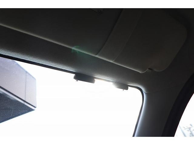 スーパーGL ダークプライム 純正SDナビ フルセグ ブルートゥース接続可 フロントスポイラー スマートキー プッシュスタート オートエアコン ビルトインETC LEDヘッドライト ステアリングリモコン フォグランプ(34枚目)