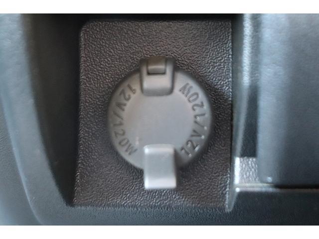 スーパーGL ダークプライム 純正SDナビ フルセグ ブルートゥース接続可 フロントスポイラー スマートキー プッシュスタート オートエアコン ビルトインETC LEDヘッドライト ステアリングリモコン フォグランプ(40枚目)