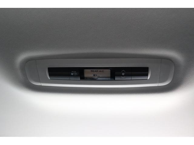 ハイブリッドアブソルート・ホンダセンシング 8型SDナビ フルセグ バックカメラ 両側電動 LED 衝突軽減 レーダークルーズ クリアランスソナー プッシュスタート スマートキー(37枚目)
