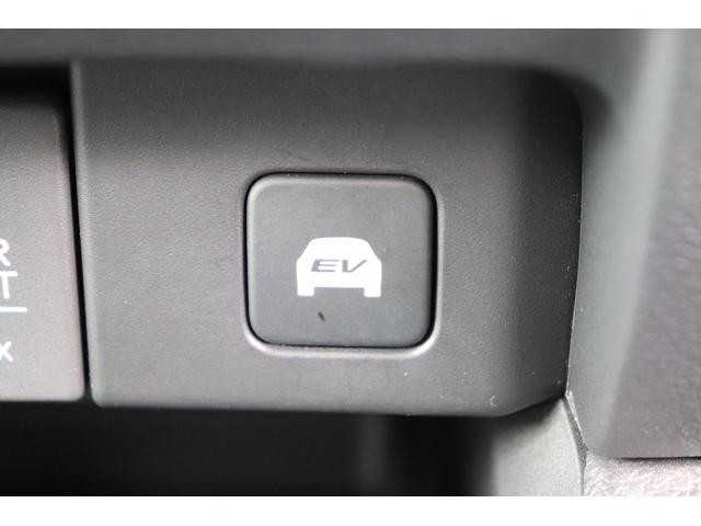 ハイブリッドアブソルート・ホンダセンシング 8型SDナビ フルセグ バックカメラ 両側電動 LED 衝突軽減 レーダークルーズ クリアランスソナー プッシュスタート スマートキー(40枚目)