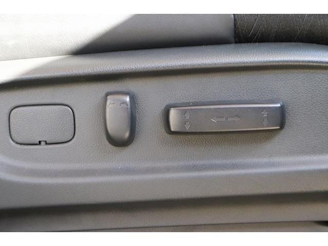 ABSOLUTE EX Advance ホンダセンシング 全周囲カメラ 両側電動スライドドア レーダークルーズ 純正フリップダウンモニター 純正HDDナビ フルセグ ブルートゥース接続可 純正アルミ ビルトインETC 電動シート(32枚目)