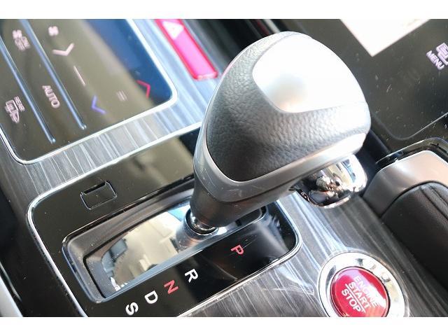 ABSOLUTE EX Advance ホンダセンシング 全周囲カメラ 両側電動スライドドア レーダークルーズ 純正フリップダウンモニター 純正HDDナビ フルセグ ブルートゥース接続可 純正アルミ ビルトインETC 電動シート(39枚目)