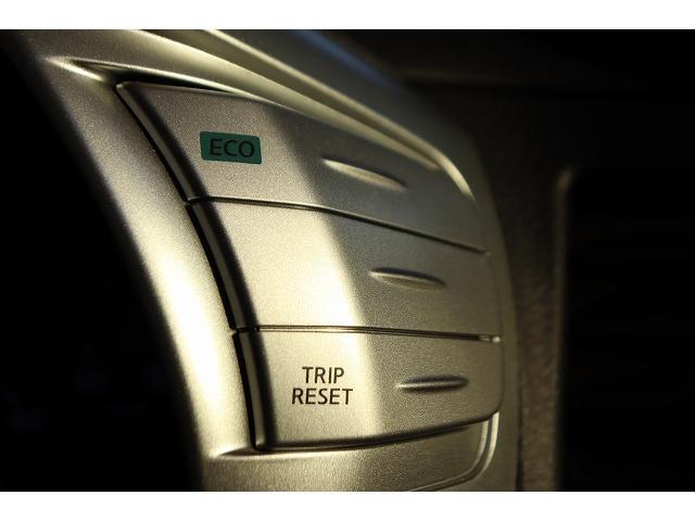 250ハイウェイスター 両側電動スライドドア アラウンドビューモニター 後席モニター 純正メーカーオプションナビ クルーズコントロール ETC AC100V電源 LEDヘッドライト オットマン(35枚目)