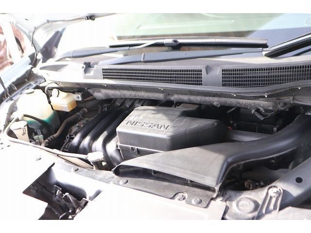 ハイウェイスター S-HYBRID 純正7型HDDナビ 両側電動スライドドア クルーズコントロール ダブルエアコン LEDヘッドライト(12枚目)