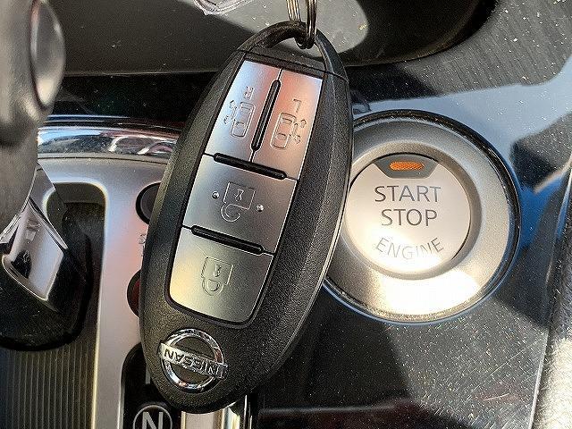 ハイウェイスター S-HYBRID 純正7型HDDナビ 両側電動スライドドア クルーズコントロール ダブルエアコン LEDヘッドライト(24枚目)