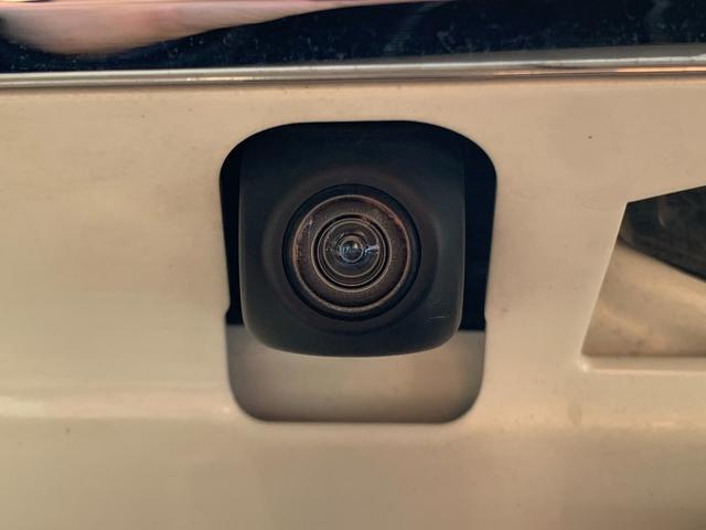 MX エアロパッケージ 純正HDDナビ フルセグ視聴 バックカメラ ビルトインETC  純正エアロ ディスチャージライト パドルシフト 無限サスペンションキット(21枚目)