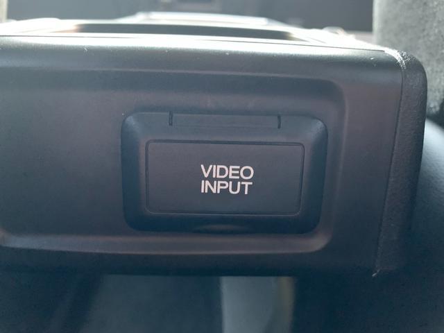 MX エアロパッケージ 純正HDDナビ フルセグ視聴 バックカメラ ビルトインETC  純正エアロ ディスチャージライト パドルシフト 無限サスペンションキット(23枚目)