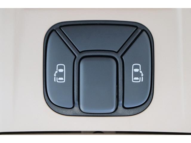 240X 純正8型SDナビ バックカメラ 両側電動スライドドア ウッドコンビハンドル ビルトインETC ダブルエアコン クリアランスソナー(5枚目)